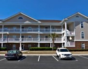 5750 Oyster Catcher Dr Unit 435, North Myrtle Beach image