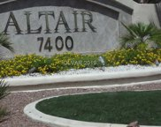 7400 FLAMINGO Road Unit #1053, Las Vegas image