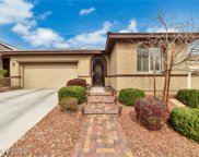 10330 PARKVIEW MOUNTAIN Avenue, Las Vegas image