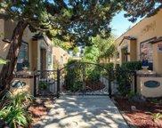 560 S 7th St, San Jose image