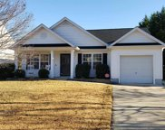 352 Indian Branch Drive, Morrisville image