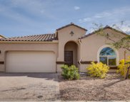 9045 W Rolling Springs, Marana image