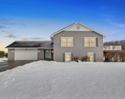 1330 Tracy Lane, Petoskey image