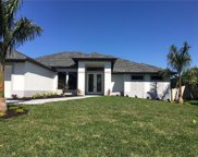 2803 SW 32nd ST, Cape Coral image