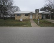 401 Brentwood St, Round Rock image