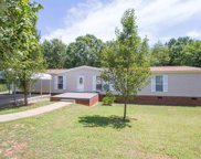 112 Cypress Springs Drive, Piedmont image