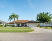 9542 Campbell Cir, Naples image
