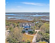 763 Bounty Square Drive, Charleston image