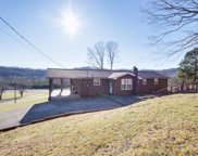 1755 Springfield Hwy, Goodlettsville image