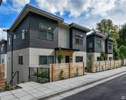 8722 42nd Ave S, Seattle image