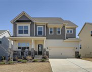 1930 Sapphire Meadow  Drive, Fort Mill image