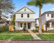 245 18th Avenue Ne, St Petersburg image