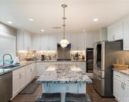 32502 Sierra Oak Trail, Castaic image