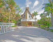 525 Tennessee Avenue, Crystal Beach image
