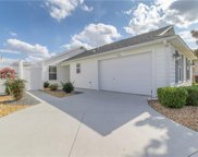 1162 Old Dominion Road, The Villages image