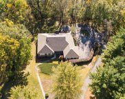 25 Upper Dardenne Farms  Drive, St Charles image