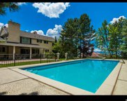 325 N Federal Heights Cir, Salt Lake City image