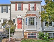 4137 Weeping Willow Ct Unit #144E, Chantilly image
