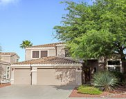 234 W Brinkley Springs, Oro Valley image