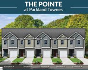 101 Highline Trail Unit lot 10, Greenville image