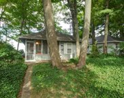 4552 Lovers Lane, Holland image