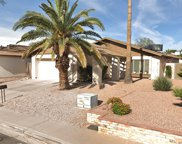 832 N 85th Place, Scottsdale image