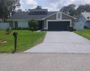 406 Anise Place, Poinciana image
