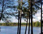 189 Northeast Pond Road, Milton image
