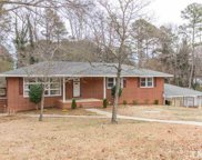4705 Forestdale Road, Raleigh image