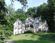 212 Aparna Ct, Whites Creek image