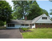7 Silverspruce Road, Levittown image