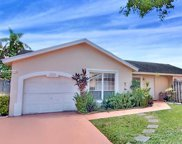 9950 Nw 51st Ln, Doral image