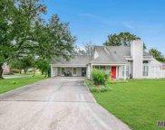 1461 W Fairview Dr, Baton Rouge image