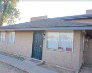 6902 W Monterosa Street Unit #1262, Phoenix image