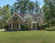 625 Oak Ridge Lane, Appling image