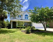 4025 Captiva Row, Myrtle Beach image