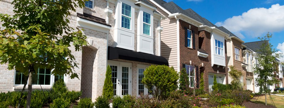 Steele Creek Homes - Homes,condos and land for sale in Mecklenburg County, Steele Creek NC area.