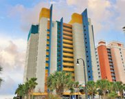 1700 N Ocean Blvd. Unit 1151, Myrtle Beach image