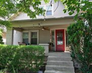 1473 Texas Ave, Louisville image