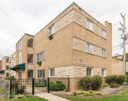 1020 Washington Boulevard Unit 3C, Oak Park image