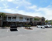 700 Pickering Drive Unit 203, Murrells Inlet image