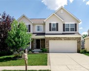 11855 Bellhaven  Drive, Fishers image