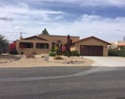 2751 War Eagle Dr., Lake Havasu City image