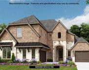 4151 Paddock Lane, Prosper image