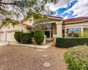 11511 N Quicksilver, Oro Valley image