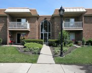 902 West Alleghany Drive Unit 1B, Arlington Heights image