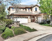 1584  Manasco Circle, Folsom image