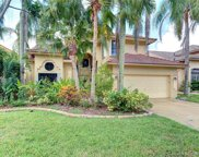 11740 Berry Dr, Cooper City image