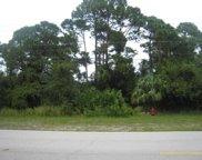 1475 SW Del Rio Boulevard, Port Saint Lucie image