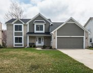 2044 WOODVIEW, Wixom image